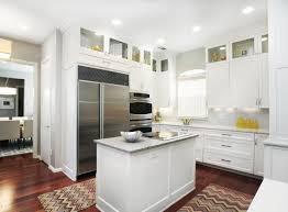 Dallas Cowboys Room Decor Ideas by Dallas Cowboys Quarterback Tony Romo U0027s Million Dollar Texas Estate