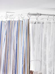 Hanging Curtain Room Divider Ikea by 18 Best Room Divider Images On Pinterest Kid Bedrooms Kids