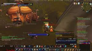 Vanilla WoW - Nostralia.org - Reroll Level 31 - 33 - YouTube How To Pay And Buy Products On Aliexpress In India Bystep Abc2 222 Wow Mumble Voip December 2014 Demmy La Voip Trgn Discord Sver Moved To The Wiki Curse Voice Thirdparty Addon Discussion Megathread The Earliest Ever Screenshots Of World Warcraft From 1999 Gaming Wow Vanilla 112 Raid Sur Orgrimmar Asylium Youtube Heroic Firelands 25m Paladin Solo Orc Female Fury Warrior Transmog Artifact Set M Pinterest Acn Video Phones Bring Future Life By John Scevola 63 Voip Explore Lookinstagram Web Viewer Ait Voip Seminar