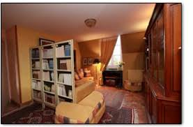 chambre d hotes loiret 45 chambres d hôtes montargis loiret 45