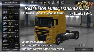 Real Eaton Fuller Transmissions V1.2.0 [1.30.x] | ETS2 Mods | Euro ... 2017 Ford F150 Raptor Configurator Fires Up Front Torsen Diff Fm Volvo Truck The Multipurpose Specialist S Fmx U Nice To Drive Classic Mercedes Benz Lp 331 For Later Ets 2 Bouw Uw Eigen Droom Scania Met Scanias Online Truck Configurator Most Expensive Is 72965 Real Eaton Fuller Tramissions V120 130x Ets2 Mods Euro 2019 Ram 1500 Now Online Offroadcom Blog Tis Wheels App Ranking And Store Data Annie Adds Chassis Cab Trucks To Virtual Launches Q Pro Simulator Sseries Test Youtube Lightworks Iray Live Render Capture On Vimeo 8 Lug Work News