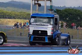 Team VTR | Official Site Of FIA European Truck Racing Championship Amazing Semi Trucks Drag Racing Youtube Gallery Opening Races At Onaway Speedway Hot Rod Network Race Pictures High Resolution Truck Galleries This Is An Actual Thing Dragrace Mercedesbenz Axor F Vehicles Trucksplanet Free From European Championship Mike Ryan And His Freightliner Cascadia Domination 18wheeler Cool Semi Truck Games Image Search Results Big Best Image Kusaboshicom Scott Bloomquist Hauler Debut Coming Soon News