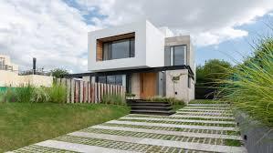 100 Cubic House Concrete Cubic Cientocinco Create By JAMStudio Arquitectos