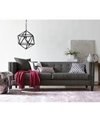 Bernhardt Cantor Fudge Sofa by Bernhardt Furniture Shop For And Buy Bernhardt Furniture Online