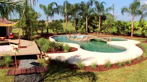 Swimming Pool Ideas, Pictures & Design | HGTV Million Dollar Backyard Luxury Swimming Pool Video Hgtv Inground Designs For Small Backyards Bedroom Amazing With Pools Gallery Picture 50 Modern Garden Design Ideas To Try In 2017 Pools Great View Of Large But Gameroom Landscaping Perfect Kitchen Surprising And House Artenzo Family Fun For Outdoor Experiences Come Designs With Large And Beautiful Photos Photo