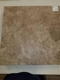 dal tile sr97 ranch dune 20x20 porcelain tile home