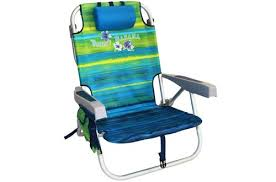 top 10 best tommy bahama beach chairs reviews in 2017