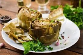 cours de cuisine bouches du rhone l atelier de cours de cuisine de aix en provence l atelier des chefs