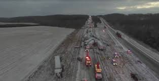 Traffic Accidents - The Japan Times Iowa 80 Wikipedia An Oddly Situated Rest Area In An I44 Median Along For The Ride Trucker Path Truck Stops Weigh Stations Android Apps On 3728 Exlproring Ta Stop Jessup Md Youtube Near Me Fox2nowcom Fileflorida 44 I75 Eastboundjpg Wikimedia Commons Mshp Troop C Mshptrooperc Twitter Adventures A Hallway Our Gym Ashford Intertional Stop