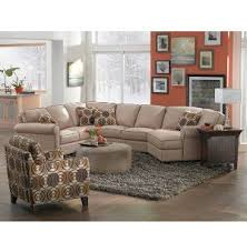 coco collection sectionals living rooms art van furniture