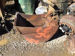 OTHER MISC PART FOR SALE #555792 Eaton Rs402 For Sale 2752 Peterbilt 377 Spring Hanger 357751 Gabrielli Truck Sales 10 Locations In The Greater New York Area Coast Cities Equipment Caterpillar 3406b Engine Assembly 357776 Meritorrockwell Rrrs23160 522812 Quality Center Hino Mitsubishi Fuso Jersey Near Ds404 Front Rears 359548 555445 Allison Other Ecm 356527 358809