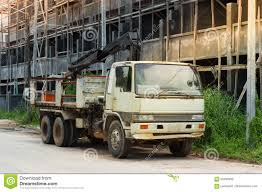Truck With Hoist Crane. Stock Photo. Image Of Beam, Equipment - 94285936 Truck Repair Hoists Mjax Truck Lift Youtube Hoist From Northern Tool Equipment Manitex 2892c 28ton Boom Crane For Sale Trucks Material China Xcmg Official 25 Ton Qy25k5 Hoist For Mobile Operator Flat Bed Editorial Photography Image Splitting Wood With A 60 Grove Short Term Long Rental Osha Briefs Recordkeeping Delays Monorail Change 1000 Lb Tow Hydraulic Pickup 2 Hitch Mount Swivel Qy50k Purchasing Souring Agent Ecvvcom Dump Telescopic Tipping Systemtruck Parts