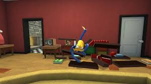 Stickman Death Living Room Hacked by Nine New Must Play Nvidia Shield Games Geforce