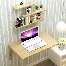 xxt küche klapptisch hängestühle esstisch computer
