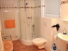 ferienwohnung für 2 personen 55 m ab 50 in bad segeberg