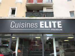 cuisine elite sevran elite chelles adresse