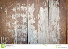 Rustic Weathered Barn Wood Background Stock Photo - Image: 39130069 Rustic Weathered Barn Wood Background With Knots And Nail Holes Free Images Grungy Fence Structure Board Wood Vintage Reclaimed Barn Made Affordable Aging Instantly Country Design Style Best 25 Stains For Ideas On Pinterest Craft Paint Longleaf Lumber Board Remodelaholic How To Achieve A Restoration Hdware Texture Floor Closeup Weathered Plank 6 Distressed Alder Finishes You