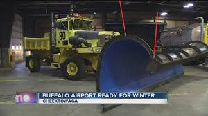 Buffalo Airport Unveils Snow Removal Trucks - YouTube Chevrolet Silverado 1500 In Buffalo Ny West Herr Auto Group Mohawk Truck Thermo King Tractor Trailer Apu Used Cars Trucks Parkview Sales Mike Smith Buick Gmc Lockport A Niagara Falls Equipment Available Metals Scrap Metal Recycling Intertional In For Sale On Gasoline Van For Shanley Collision Inc You Crack Me Up Food Roaming Hunger The Store Airport Unveils Snow Removal Trucks Youtube Page 2 Period Paper