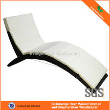 2016 Stylish Outdoor Beach Wicker Lounger/sun Bed/chaise Lounge Outdoor Fniture Fabric For Sling Chairs Phifer Cheap Modern Metal Steel Iron Textilener Teslin Stackable Stacking Arm Terrace Bistro Patio Garden Chair Buy Amazoncom Mzx Wicker Tear Drop Haing Gallery Capeleisure1 Lakeview Bocage 7 Piece Cast Alinum Ding Set Bali Rattan Bag On Carousell New Gray Frosted Glass Interesting Target With Amusing Eastern Ottomans Footrest Ftstools Sale Mkinac 40