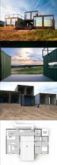 Shipping Container Floor Plans by Remarkable Homes Made From Shipping Containers Floor Plans Photo