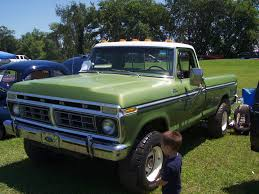 1976 Ford F250 Ranger Truck | 1976 Ford F250 Ranger Truck Se… | Flickr 1976 Ford Truck The Cars Of Tulelake Classic For Sale Ready Ford F100 Snow Job Hot Rod Network Flashback F10039s New Arrivals Whole Trucksparts Trucks Or Best Image Gallery 315 Share And Download Truck Heater Relay Wiring Diagram Trusted Steering Column Schematics F150 1315 2016 Detroit Autorama Pickup Information Photos Momentcar F250 4x4 High Boy Ranger Mild Custom