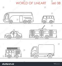 Transport Road Taxi Van Truck Bus Stock Vector 313992839 ... Van Leeuwen Convicts Eat The World Dxb Brings British Food Trucks To Dubai Bchange Benz Sprinter Cdi311 2014 For Euro Truck Simulator 2 Rd Moving Van V10 Ets Mods Fedex Express Ground Delivery Truck Washington Dc Usa Stock Photo Volkswagen Tristar Is Allnew Offroad Cargo With Pickup The Next Big Thing You Missed Amazons Delivery Drones Could Work 65tonne Iveco Stralis Proves Perfect Transporting Art Around Flat 3d Isometric High Quality Vehicle Tiles Icon Collection Nycs Artisan Ice Cream Coming La Weekly Rogue Habits Documenting Curious And Creativethe Art Behind Your Science Class As Smart A Uhaul Millard