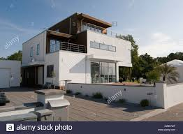 100 Minimalist Houses Modern Swedish House Houses Home Homes Minimalist Building Grand