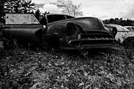 E L D O R A D O – The Silent Camera Online Salvage Auto Auctions Featured Vehicles Salvagenow Nz Logger April 2018 By Nzlogger Issuu Sold September 27 And Equipment Auction Purplewa Inquisitive Quest A Quest For The Stience Of Life Page 20 Gun Truck Wikipedia 313 Best Vehicle Art Images On Pinterest Automotive Decor Randys Sales Home Facebook Manor Court Update July 2012 Largest Maximize Returns Now Bodyshop Recyclers Directory 2013 Media Matters