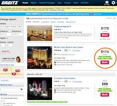 Orbitz Promo Code - Keywords, Trends Orbitz Promo Code 8 Unbeatable Discount Codes To Achieve Up Coupon How Use And Coupons For Orbitzcom Hotel Bookings 20 Off Up 150 Usd Book By 247 Ozbargain Coupon Code 10 Walgreens Free Photo Collage All The Secrets Of Best Rate Guarantee Claim Brg 50 Off Sunfrog September 2017 Orbit Promo Walmart Nutrisystem Columbus In Usa Current Major Hotel Promotions 15 Travelocity Travel Deals Top Punto Medio Noticias Booking May