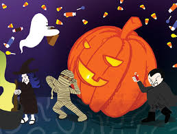 Park Slope Halloween Parade 2015 Photos by Halloween Guide 2017 All Events Are Free Brooklyn Bridge