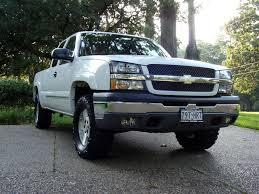 2005 -2012 Chevy 1500 4x4 | 2005 Chevrolet Silverado 1500 Extended ... Chevy Gmc Bifuel Natural Gas Pickup Trucks Now In Production Chevrolet Silverado Ss 2003 Pictures Information Specs 052011 Gmchevy Trucksuv Supcharger Systems Lysholm 2005 1500 Regular Cab Work Truck 2d 8 C4500 Medium Duty At Sema Side Angle Sport Red V8 Leather 75k Miles Tdy Hybrid Download Kodiak Oummacitycom Best Of For Sale 7th And Pattison Vwvortexcom Show Me Painted Steel Wheels Video This Is Completely Made Of Ice Watch For Sale 2002 Chevrolet Silverado Z71 Off Road Step Sidestk