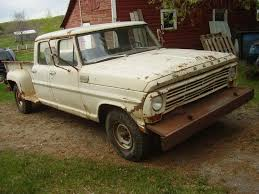 Pin By Mel' Harris On Linc's & Merc's   Pinterest   Abandoned Cars ... 57 Mercury M100 Cars Pinterest Ford And Trucks Mountaineer Automotive Dealership In Beckley Wv Cadian Panel Truck This Is How Gms Design Boss Envisions A Buick Pickup Pin By Mel Harris On Lincs Mercs Abandoned Cars 1964 Show Wning Gasser The Hamb Mckinney Dallas Area Bob Tomes 1953 Truck Silvrblu Sumterfg030214 Youtube File1966 M150 Pickupjpg Wikimedia Commons 1965 Of Canada Country S Flickr For Sale Near Las Vegas Nevada 89119 50 Best Used Toyota Sale Savings From 3539