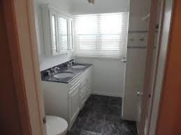 Splash Bathroom Renovations Edmonton by Bathroom Renovations Find Or Advertise Skilled Trade Services In
