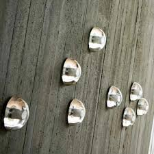 wall lights design modern sle wall mounted shower lights