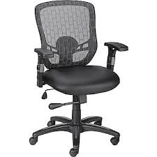 Tempur Pedic Office Chair Tp8000 by Chairs Surplus Unlimited Store