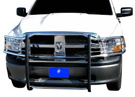 Bull Bar For Dodge Ram - American Car Company Ford Ranger T6 22017 Mach Front Bar Bull Nudge Eu Trucks N Toys Now Supplying Trailready Bars Bar The Purpose And Its Kind Jim Kart Medium Westin Ultimate Sharptruckcom New 128x Mod For Ets 2 Contour Free Shipping On All Push Rsc Restyling Kenworth 2015 Chevy 2500hd Trucksunique Mack Barup Bullbars Metec 2018 Products Productinfo 1600 Square Meter Tires Bull 04 Sierra