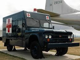 100 1963 Dodge Truck W200 Power Wagon Ambulance