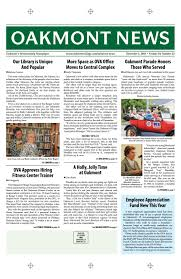 December 1 Finished Pages By Oakmont Village - Issuu Pin By Got Junk Madison On Removal Pinterest Removal Oakmont News May 1 2015 Village Issuu Heartland Oakmont 345rs For Sale 2 Rvs 724 Rd Billings Mt 59105 Estimate And Home Details Trulia Design House 2handle Lavatory Faucet In Oil Rubbed Bronze Fifth Wheel 14 At Gordon Park Formally Breaks Ground Thanks Team Bristol The 912017 Biljax Hashtag Twitter