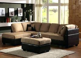 Articles With Pottery Barn Sofas Sectionals Tag: Cool Pottery Barn ... Chaise Image Of Lounge Chair Oversized Canada Double Elegant Chairs Living Room Fniture Ideas Articles With Pottery Barn Cushions Tag Remarkable Gallery Target With Cushion Slipcover L Black Leather Sofa Three Smerizing Cover Denim Cool Denim Chaise Cane Nz Capvating Cane Outdoor Pottery