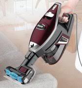 Dyson Multi Floor Vs Cinetic Animal by Shark Vs Dyson U2013 Which Vacuum Is Best Home Vacuum Zone