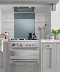 Medium Size Of Kitchendecoglaze Splashback Ideas Bathroom Coloured Glass Splashbacks For Kitchens What Colour
