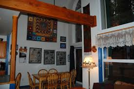 Wawona Hotel Dining Room by Vacation Home Bear Crossing Wawona Ca Booking Com