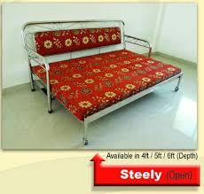 steel sofa bed philippines sofa nrtradiant