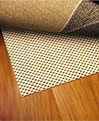felt rug pads lowes ehsani fine rugs ehsani fine rugs