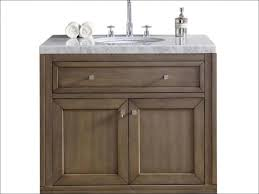 Home Depot Bathroom Sinks And Countertops by Bathrooms Design Home Depot Bathroom Vanities Sinks For Small