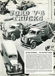 1936-Ford-Truck-Ad-01-Compressed - VivaChas Hot Rod Stories!!! 1936 Ford Pickup Hotrod Style Tuning Gta5modscom Truck Flathead V8 Engine Truckin Magazine Impulse Buy Classic Classics Groovecar 1935 Custom Panel For Sale 4190 Dyler For Sale1 Of A Kind Built Sale 2123682 Hemmings Motor News 12 Ton S168 Dallas 2016 S341 Houston 2017 68 1865543 Stuff I Like Pinterest Trucks And Rats To 1937 On Classiccarscom Pickups Panels Vans Original