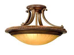 lighting fixtures ceiling ls at home depot drop ceiling light