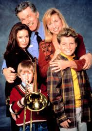 Roseanne Halloween Episodes Dvd by Tv Shows We U0027d Love To See Come Back U2014 Mark Robinson Writes
