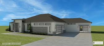 100 Gibson Custom Homes Brent Classic Home Design