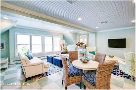 Luxury Retirement Homes in CT